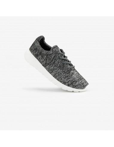 UP merinowollen sneaker/runner in...