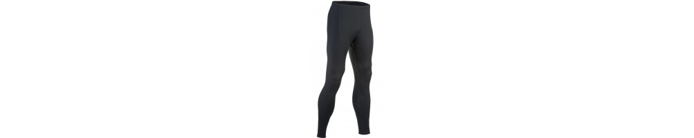 Leggings sporters