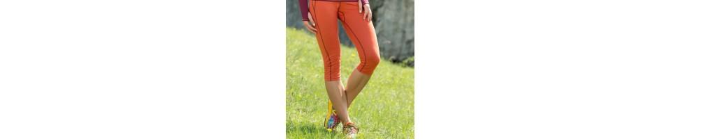 Legging sporter