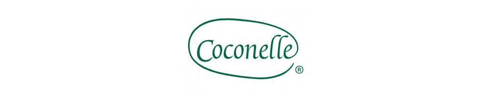 Coconelle