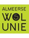Almeerse Wolunie