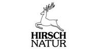Hirsch